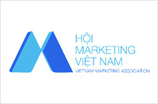 doi-tac-hoi-marketing