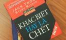 Khac-biet-hay-la-chet-1