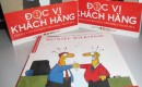 doc-vi-khach-hang1