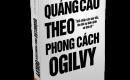 quang-cao-theo-phong-cach-ogilvy1