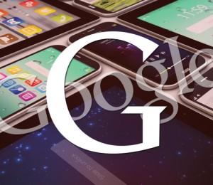 Google ra mat Universal App Campaigns