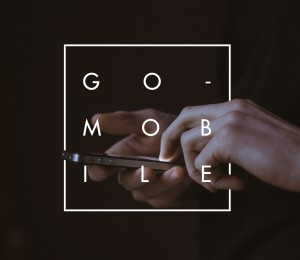 Hoi thao Go Mobile