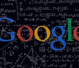 Thuật toán mới của Google hại doanh nghiệp SEO