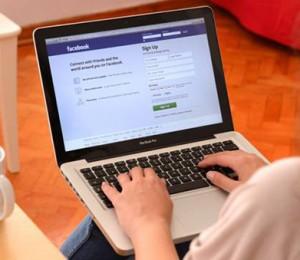 Facebook đạt mức hơn 1 tỉ người dùng mỗi ngày