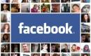 Việt Nam đang vượt Mỹ về số lượng người dùng Facebook