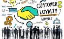 customer-service-image-1024x821