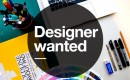 designer_wanted