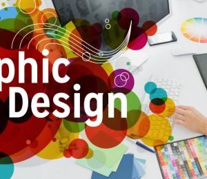 nyfa-graphic-design-1400x500