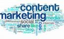 Content MKT