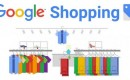 google-shopping_2