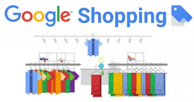 google-shopping_2