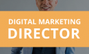 DIGITAL-MARKETING-DIRECTOR