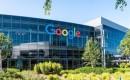Google -cho phép chặn qc