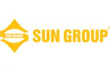 Sun Gr