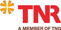 TNR Holding