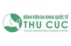 Thu Cúc