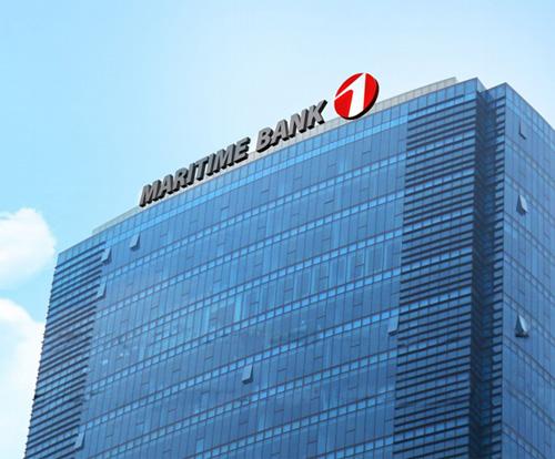 anh-toa-nha-maritime-bank