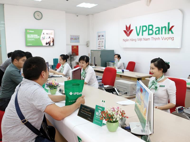 ngan-hang-vpbank-e1ad
