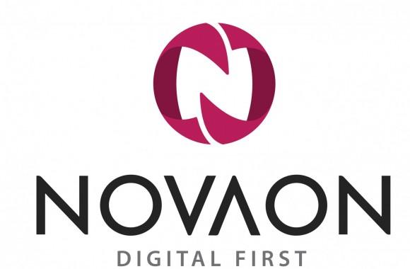 Logo Novaon