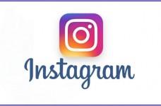 instagram-logo-3