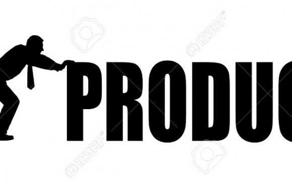 Product DR