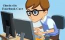 FB care