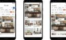 Google-Image-Shopping-Ads-696x364