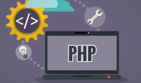 PHP Mng
