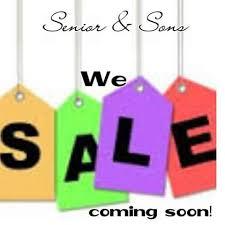 senior sales 1