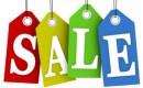 senior sales