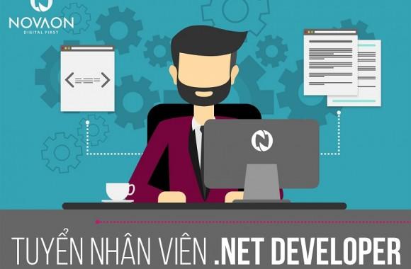 .Net Dev