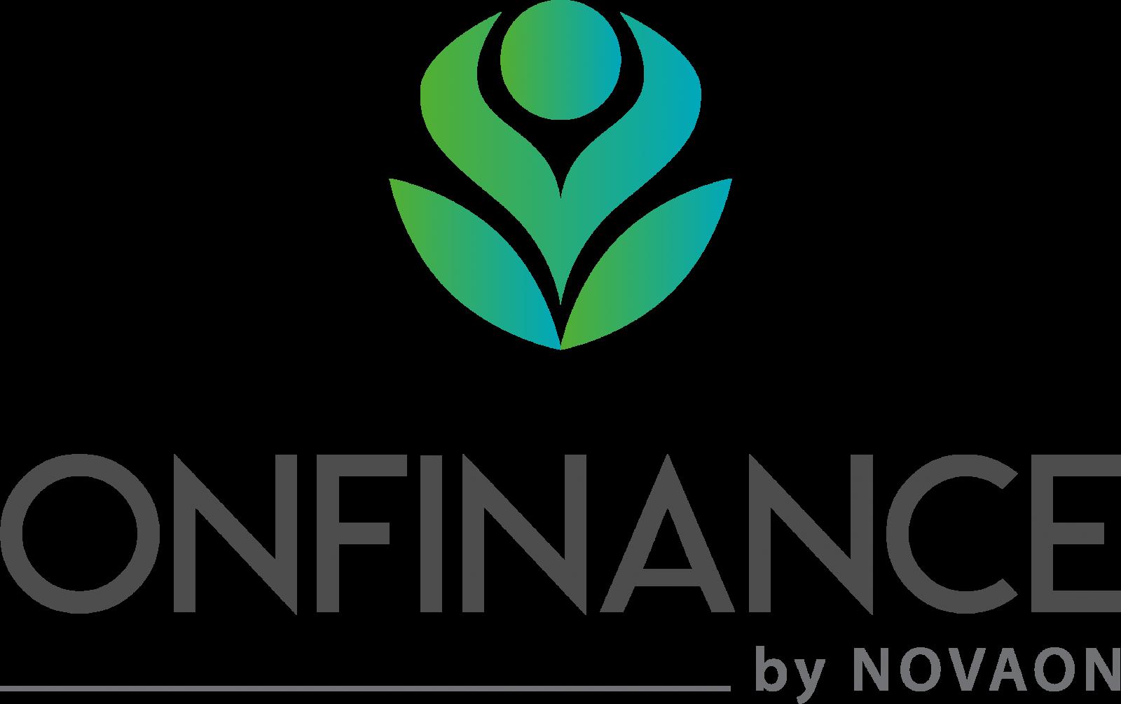 Logo Onfinance v1 - ban hành-04
