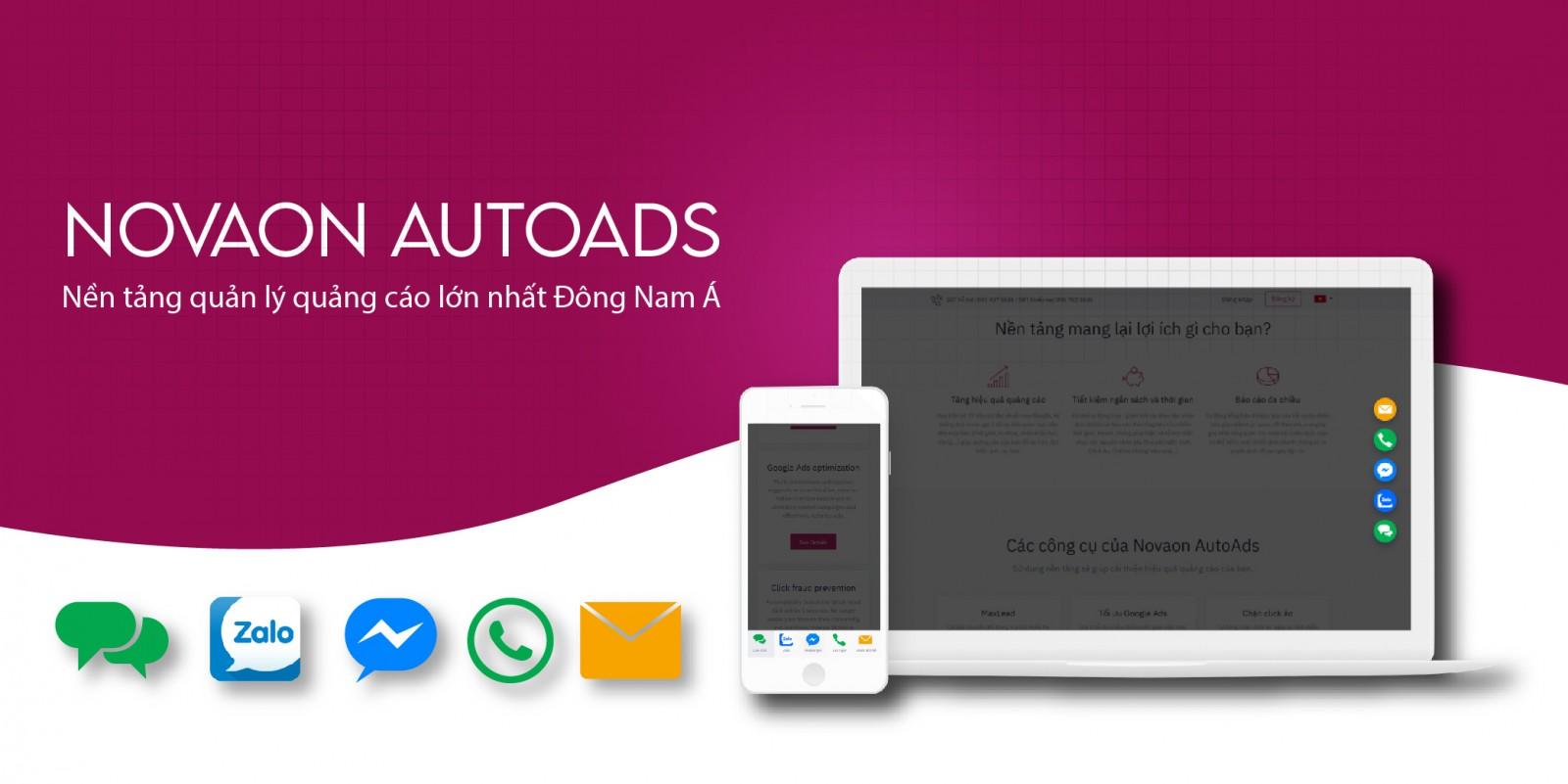 autoads-01