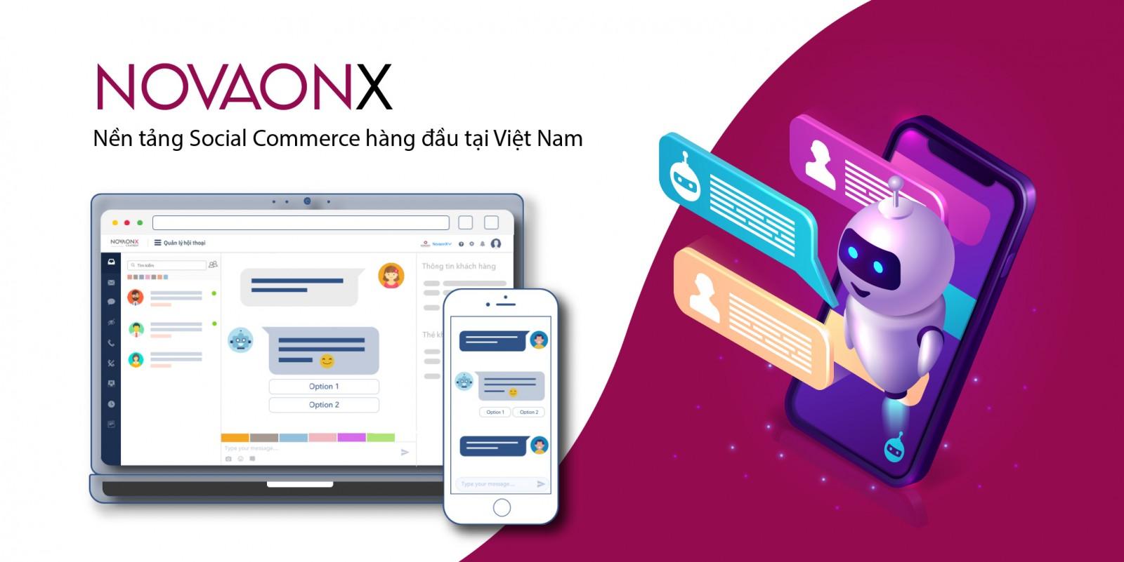 novaonx-01